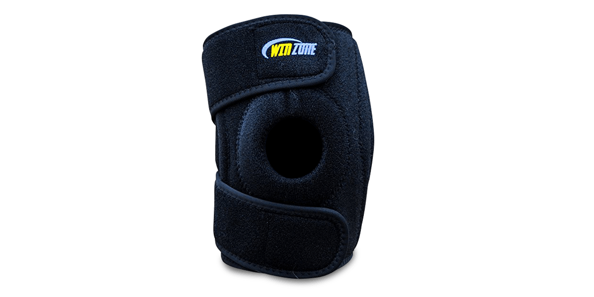 Knee Brace Support by Winzone