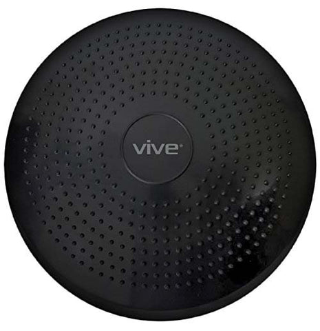 Wobble Cushion by Vive
