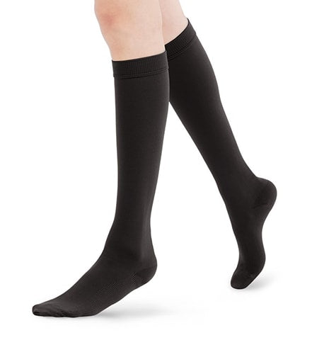 Women's Compression Socks by Fytto