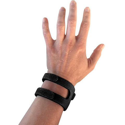 Wrist Support Band by WristWidget