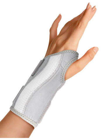 Wrist Support by Wellgate
