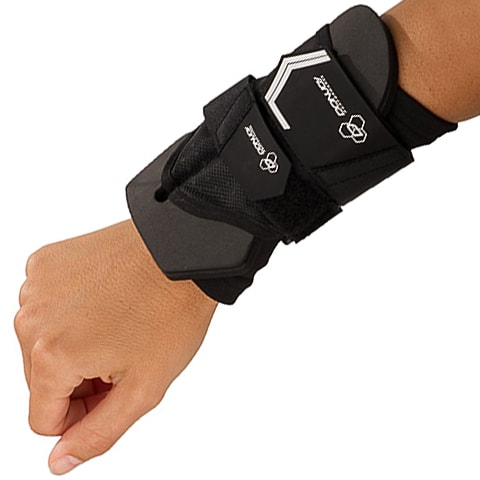Wrist Wrap Support Brace by DonJoy Performance