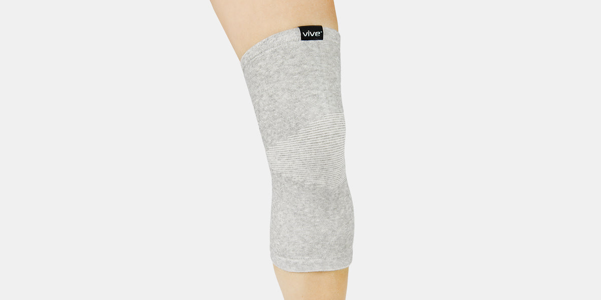 Knee Sleeve by Vive
