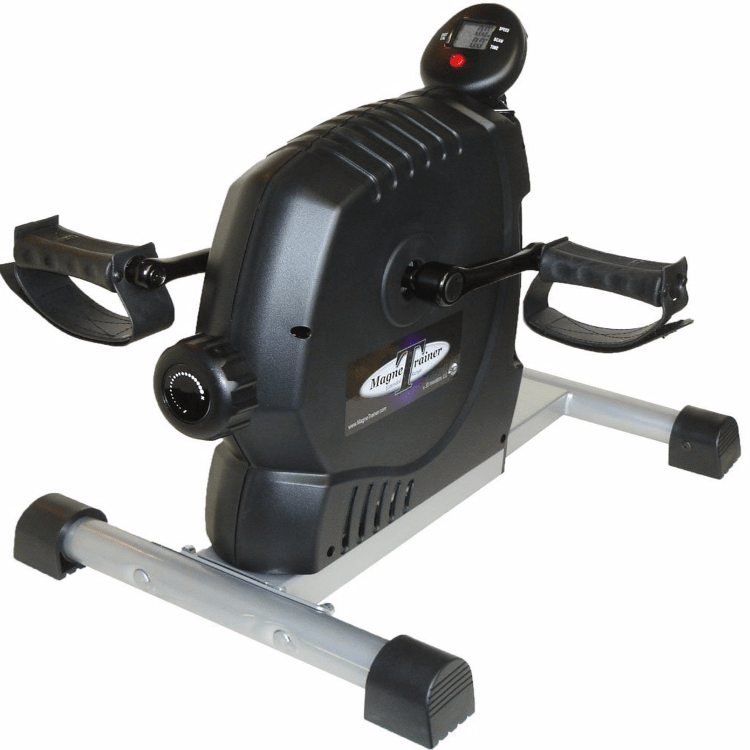 commercial pedal exerciser