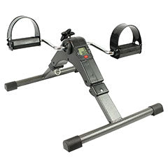 Pedal Exerciser for travel