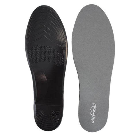 Full Length Insoles Gel