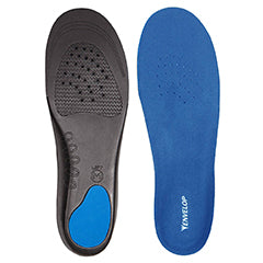 Full Length Insoles - Envelop