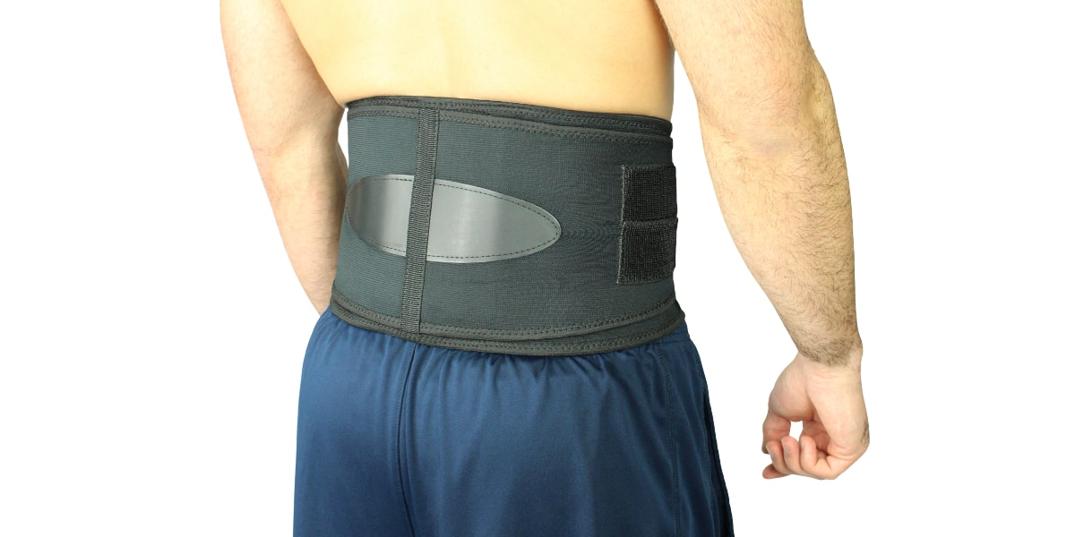 173f98152ccbd lower back brace by vive. Many of our customers are ...