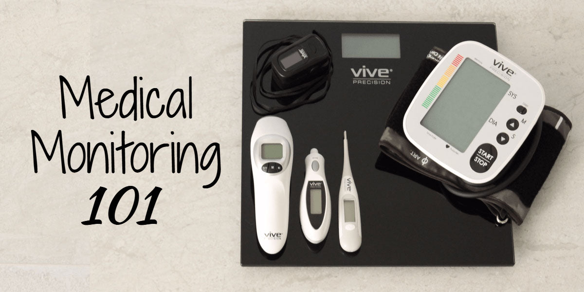 medical_monitoring_devices