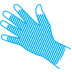 arthritis_gloves_open_finger_design
