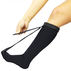 Plantar Fasciitis Stretch Sock