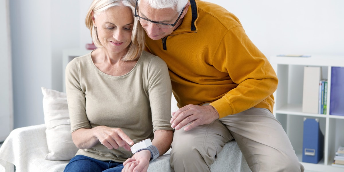 top dating sites for seniors over 60 50 blood pressure