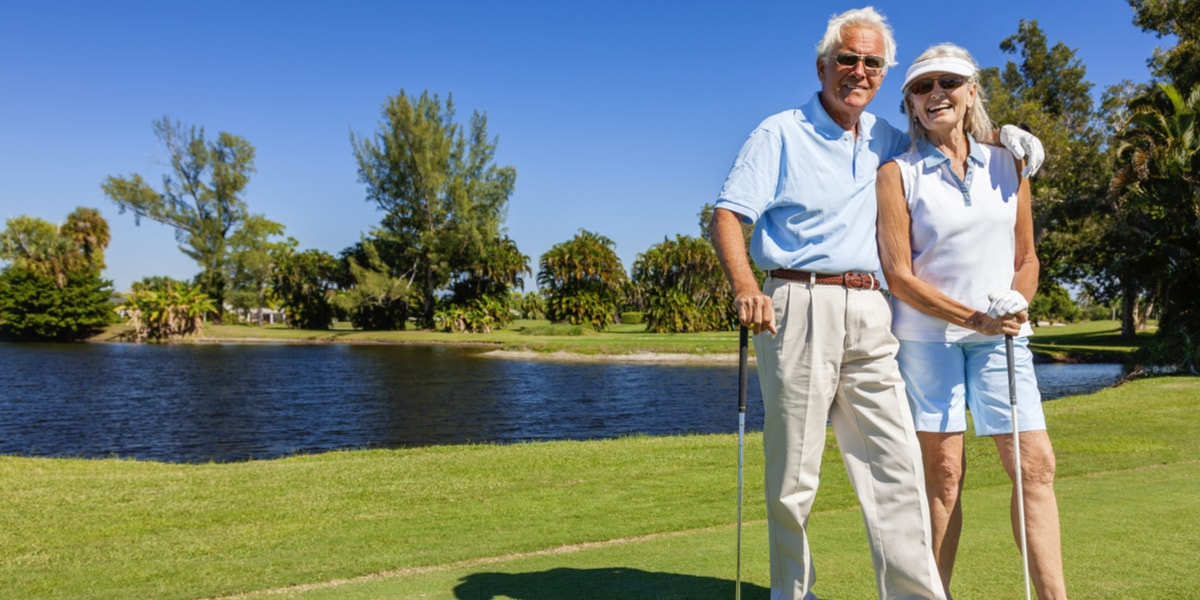 10 Best Wrist Braces For Golf May 2018 Review Vive Health