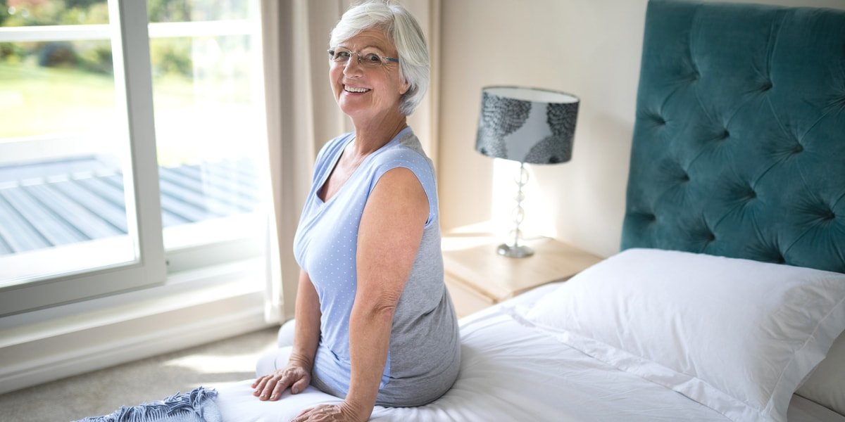 10 Best Bed Rails for Adults - 2018 Review - Vive Health