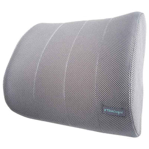 Seat Cushions Support For Back Tailbone Pain Vive Health