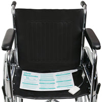 Wireless Chair Alarm