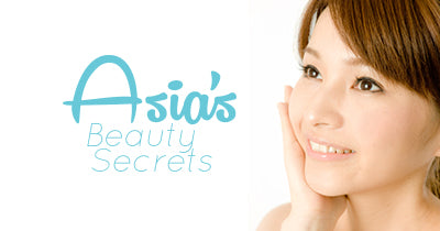Asias Beauty Secrets Is Committed To Recommending Natural Skincare Products That Originate From Asia We Strongly Believe Possible
