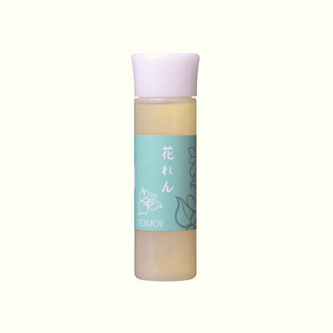 DOKUDAMI FACIAL TONER (All Natural ingredients)