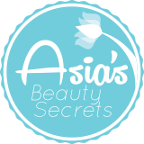Asia's Beauty Secrets