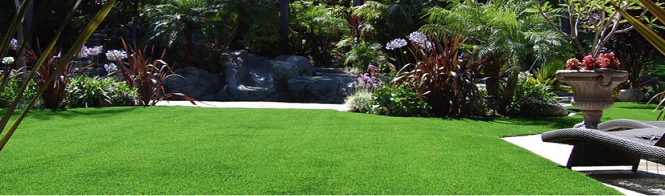 Unique Synthetic And Artificial Turf In Singapore With Hot Residential Landscape With Amazing Uk Garden Spider Also Secret Garden Frances Hodgson Burnett Summary In Addition Garden Tidy And The Garden House Stamford As Well As Headmasters Covent Garden Additionally Garden In A Box From Shoptigerturfcom With   Hot Synthetic And Artificial Turf In Singapore With Amazing Residential Landscape And Unique Uk Garden Spider Also Secret Garden Frances Hodgson Burnett Summary In Addition Garden Tidy From Shoptigerturfcom