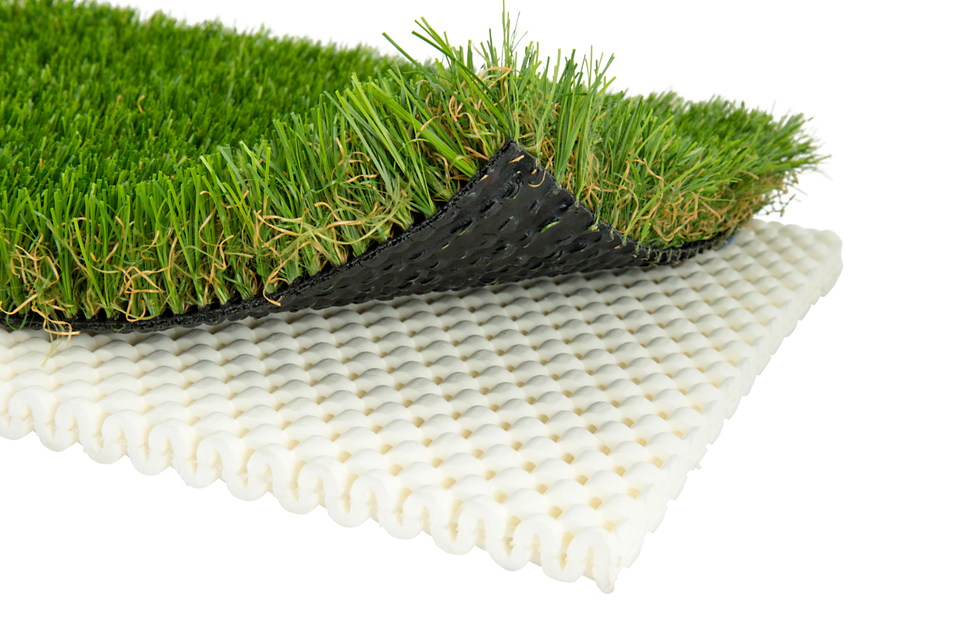 TenCate Sine® artifical grass
