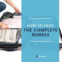 How to Pack the Complete Bundle