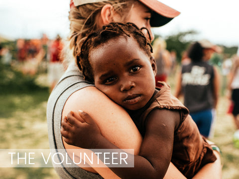 Awesome gifts for volunteer moms