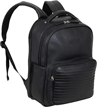 Kenneth Cole Laptop and Tablet Travel Backpack