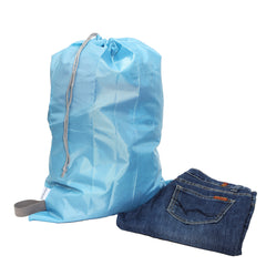 EzPacking laundry bag for storing dirty clothes during travel