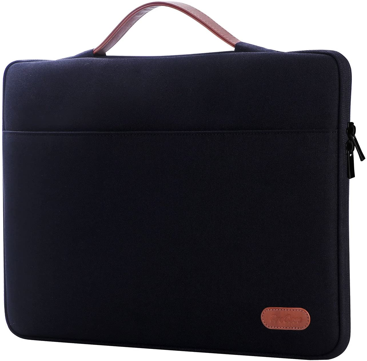 laptop case for travel