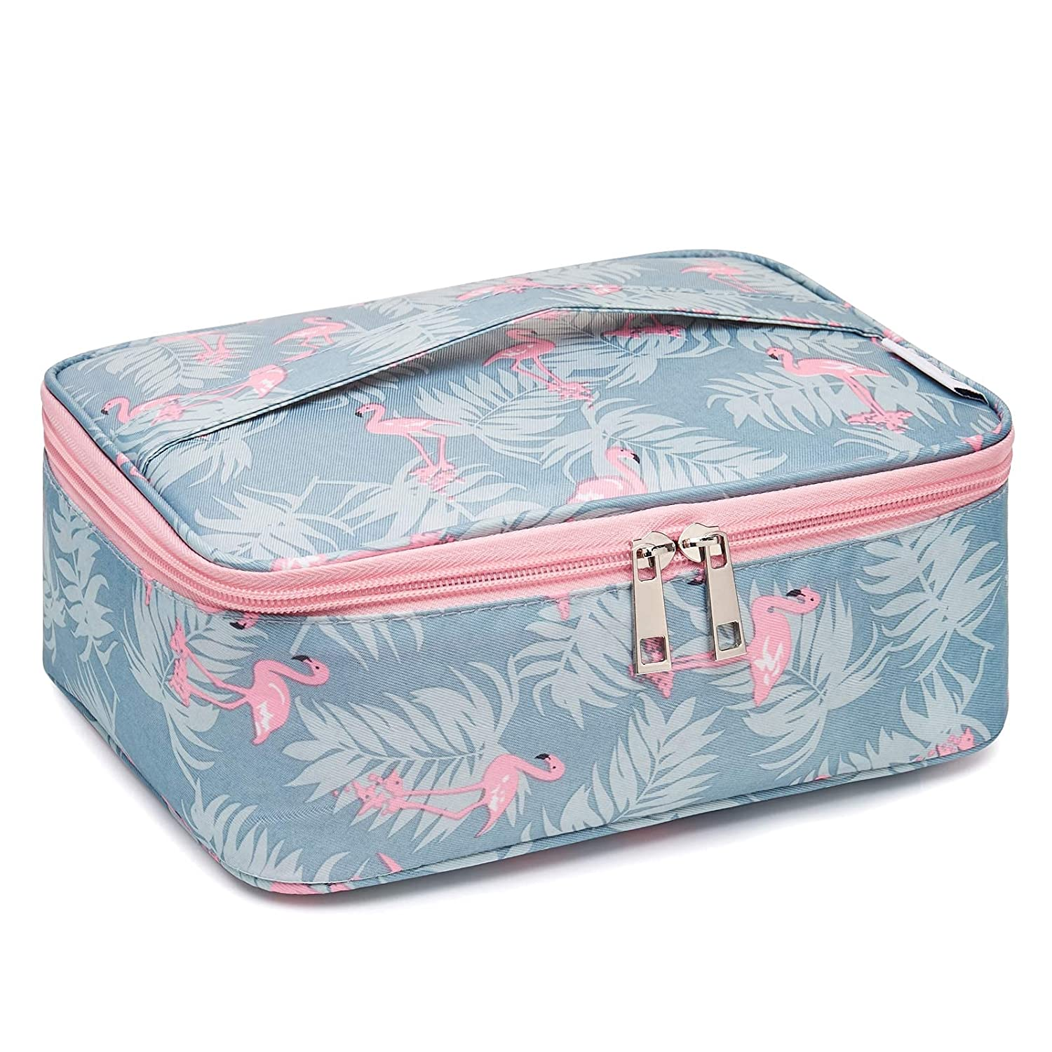 Norway large cosmetic bag for girls
