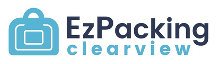 EzPacking, Inc