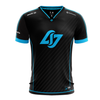 Official 2021 CLG Jersey