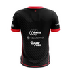 Official 2020 CLG Red Jersey - Custom