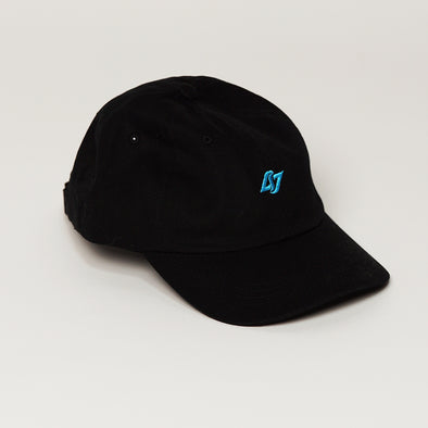 CLG Dad Hat