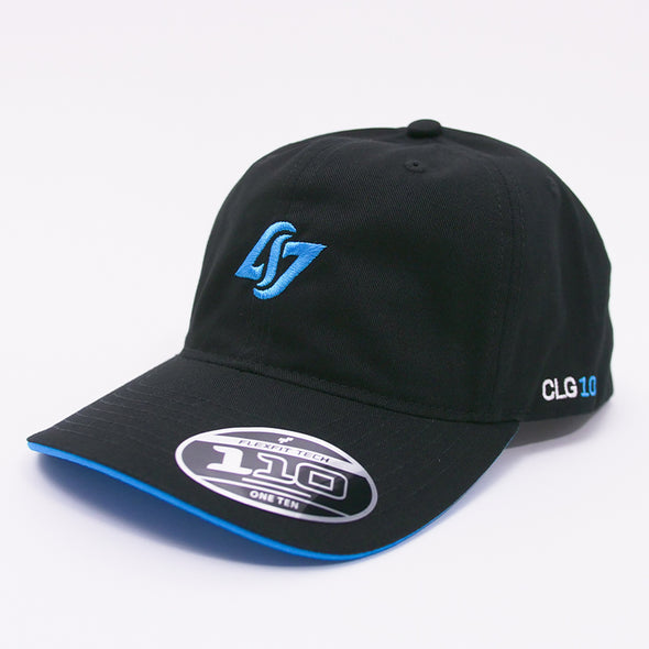 CLG10 Flexfit Hat