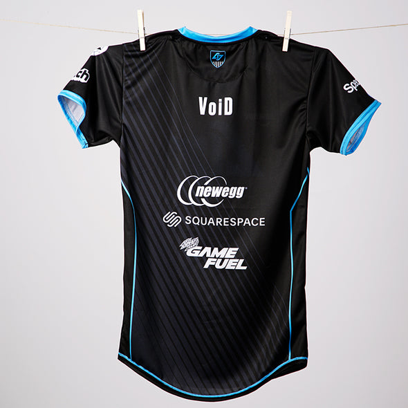 Official 2020 CLG Jersey - Custom