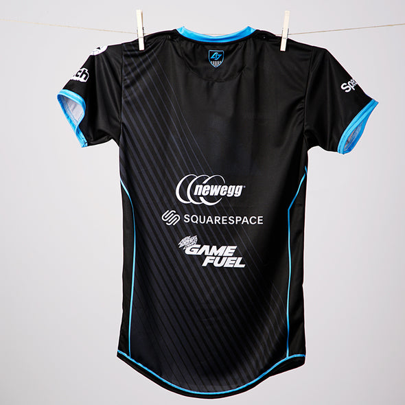 Official 2020 CLG Jersey - Blank