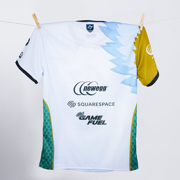 Official 2020 CLG NAMI Jersey