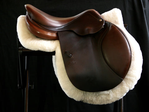 "2011 BUFFALO CWD SE01 17"" 3C Flap 4.25"" Tree"