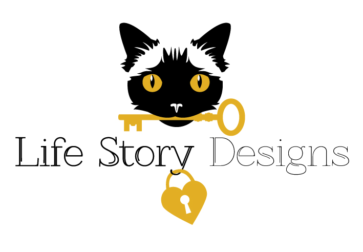 Life Story Designs