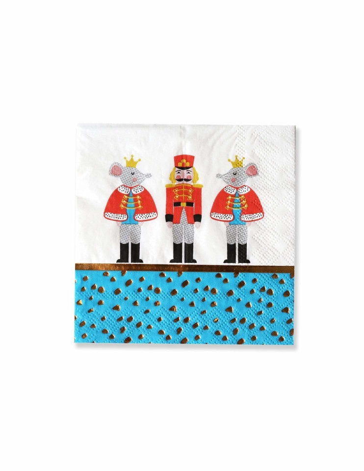 - Wholesale-Only Ws-Napkins