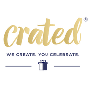 Crated®