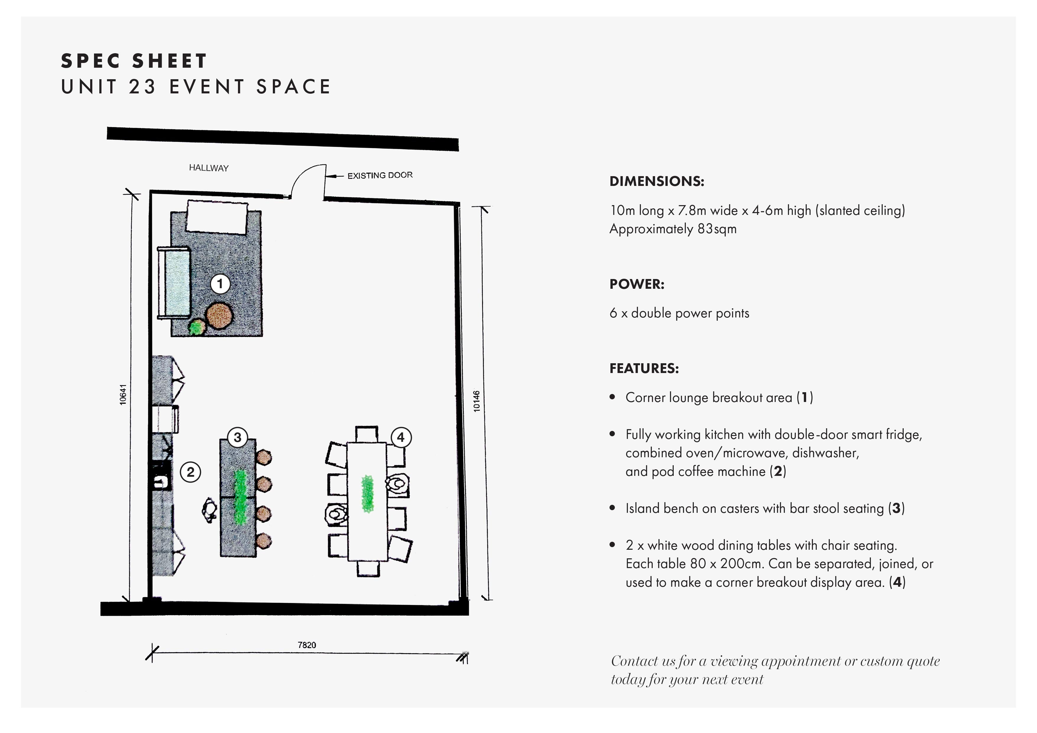 SWIISH_event_space_hire_page5