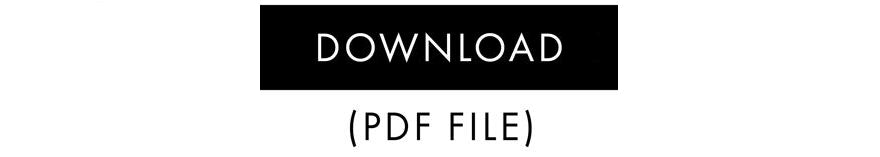SWIISH_event-space-hire_pdf_download