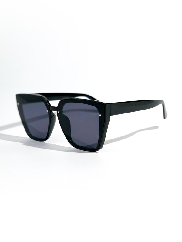 EDGE OF THE NIGHT SUNGLASSES