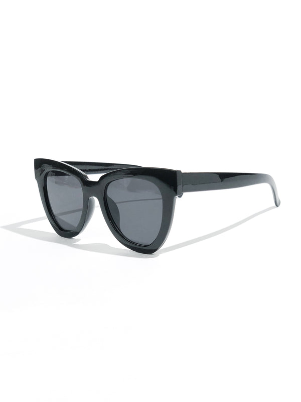 STAND BY ME SUNGLASSES
