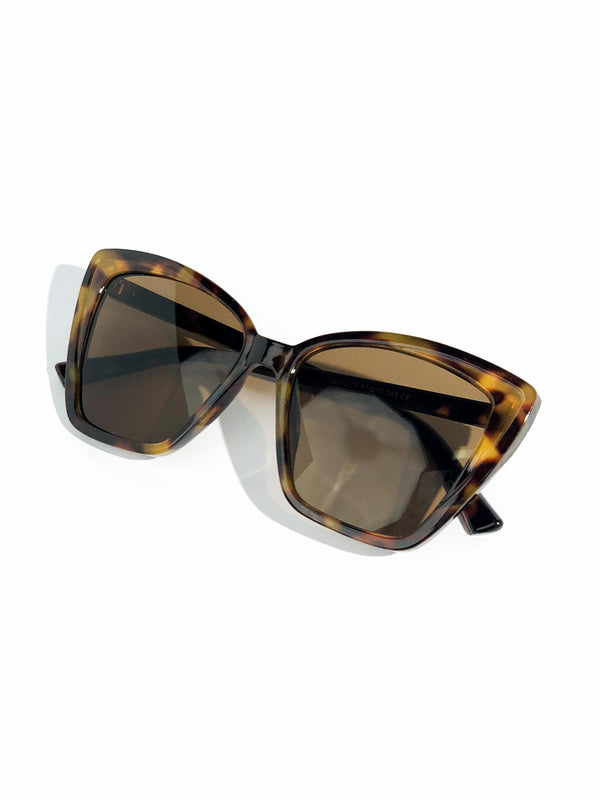 SAHARA DAYS SUNGLASSES