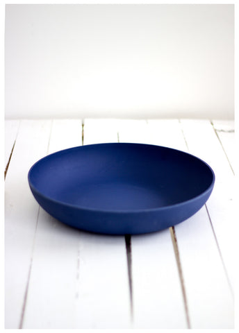 THE LONG LUNCH MELAMINE BOWL