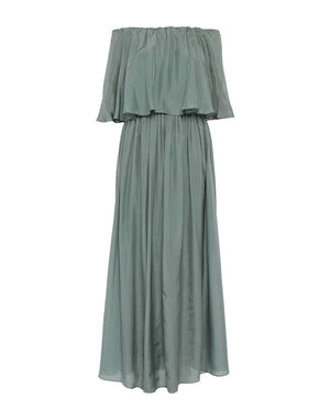 BRUNELLO CUCINELLI DRESS